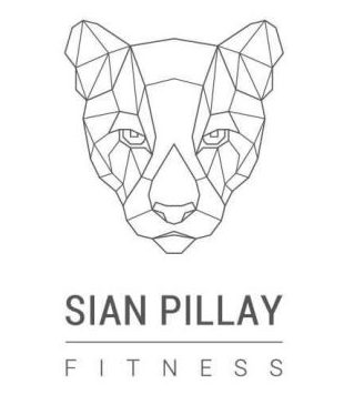 Sian Pillay Fitness